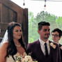 jeff & mollie weddings 8