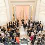 Jayne Heir Weddings 11