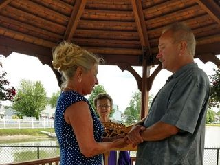 Greater Buffalo Weddings 4