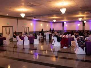 Professional Touch Caterers 2