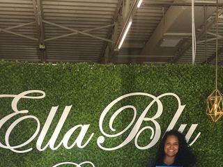 Ella Blu 4