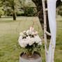Florentina Flowers and Event Design 24
