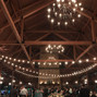 The Pavilion at Orchard Ridge Farms - Exclusive Catering by Henrici's 31