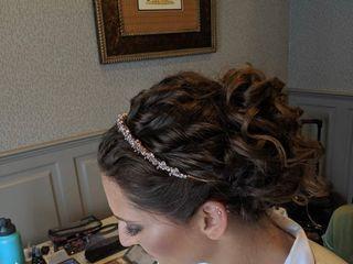 Pin It Up Bridal 3