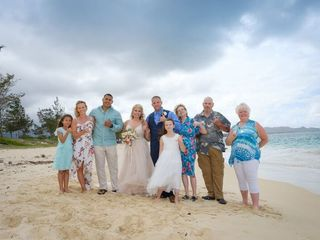 Islander Weddings 6