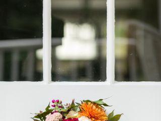 Sophie Felts Floral Design 6