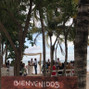 Sandos Caracol Eco Resort 31