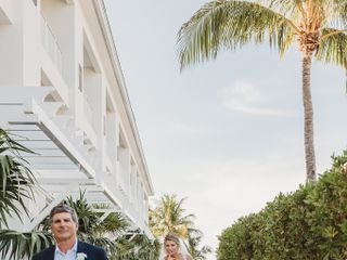Courtyard by Marriott Marathon Florida Keys 4