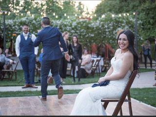 FRESNO WEDDING DJ LUNATIKO 6