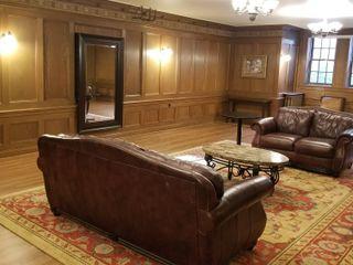 Lairmont Manor 1
