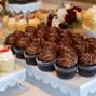 Bloom Custom Cakes 11
