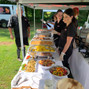 Planet Barbeque Catering 12