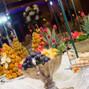 Alpine Banquets 9