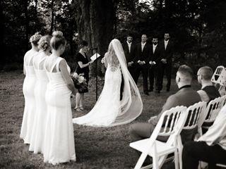 Bridals by Sandra 2