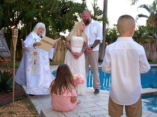 Weddings by Rev. Maura 3