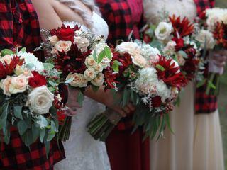 Floral Affairs 4