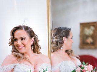 Couture Bridal Miami 3