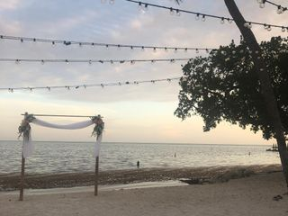 Coral Keys Party Rentals 5