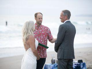 OC Wedding Vows 2