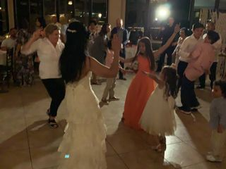 Dancing DJ Productions 7