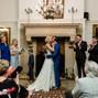 Holtz Wedding Photography 15