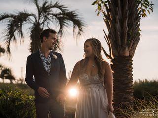 Carolyn Celeste Weddings 2