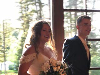 EsKay Bridal 2
