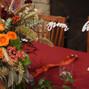 Jeanie Gorrell Floral Design 13