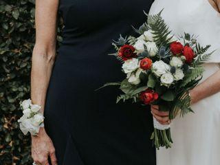 House of Blooms Weddings 5