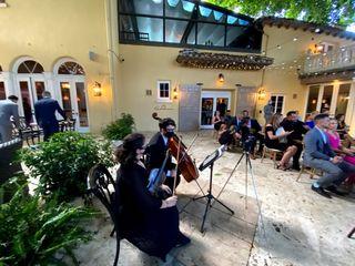 Master Musicians 1