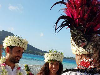 Bora Bora Picture 3