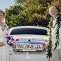 Hawaiian Eye Weddings 12