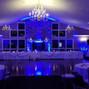 Legendary Weddings 4