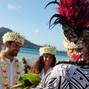 Bora Bora Picture 6
