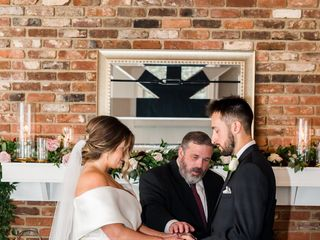 Ceremonies by Alex 5