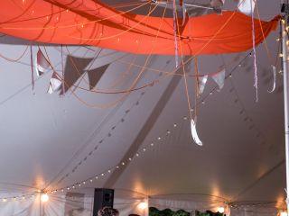 Events at Mount Tremper Arts 3