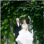 Events by Heather & Ryan 29