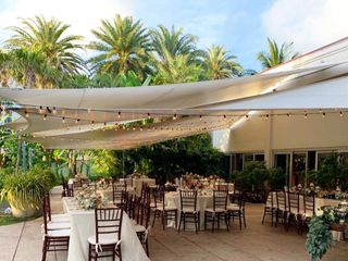 Pristine Events of South Florida, Inc 3