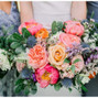 Belovely Floral & Event Design 9
