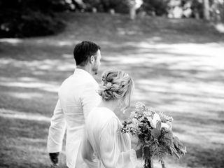 Bay area brides 4