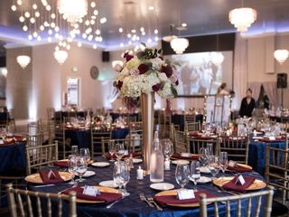 Details by Design Events 2
