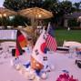 Cherished in Hawaii Weddings 7
