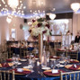 Details by Design Events 9
