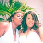 Florida Beach Weddings by Weddings On a Whim 19