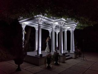 Ceresville Mansion 1