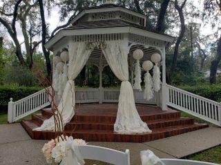 Cherished Ceremonies 4