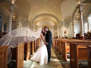 Premier Digital Photography & Wedding Cinema 5