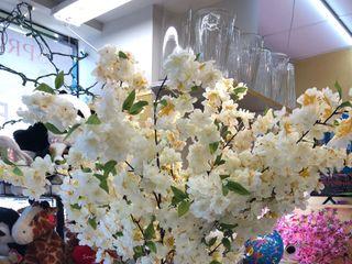 800ROSEBIG Wholesale Wedding Florist 2
