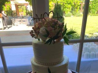 Bizzy B Cakes 4