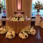 A Beautiful Florida Wedding 21